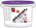 Baumit SilikonColor 5 a 14 l