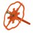 Baumit StarTrack orange 300 ks